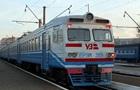 Украинцев с поезда Киев-Москва отпустили из больницы в РФ