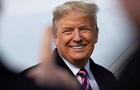 Трамп опублікував  боллівудське  відео з собою в головній ролі
