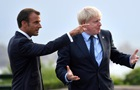 Макрон назвал препятствие для сделки ЕС и Британии