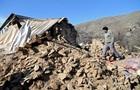 В Турции в результате землетрясения погибли восемь человек