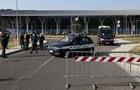 Коронавирус: Италия закрыла на карантин 12 городов
