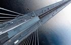 У Києві біля Південного моста на місяць перекриють рух