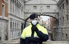У Венеції скасували карнавал через коронавірус