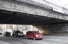 У Києві додатково перевірять мости  на втому