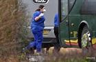 Коронавірус у Великобританії - кількість заражених досягла 13