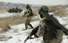 Сутки на Донбассе: 14 обстрелов, потерь нет