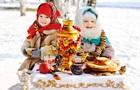 Масленица в Украине-2020: традиции и поздравления