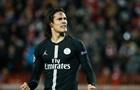 Кавані - перший гравець в історії ПСЖ, який забив 200 голів за клуб
