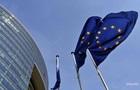 Євросоюз виділив 230 млн євро на боротьбу з коронавірусом