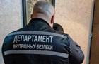 Житель Кропивницького відкрив стрілянину по поліцейських
