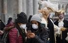 В Италии растет число умерших от коронавируса