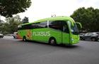 Пассажиров из Италии начали задерживать из-за угрозы коронавируса