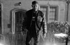 Появились фото Тома Харди со съемок фильма Веном 2