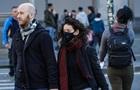 Посол розповів про ситуацію з коронавірусом в Італії