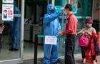 Коронавирус в Китае: число жертв превысило 2600
