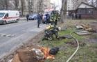 В Киеве в люке теплотрассы нашли три трупа