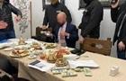 Хабар голові ФДМ: суд відправив підозрюваного під арешт