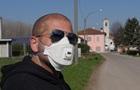 Коли твій сусід - коронавірус: життя італійців на кордоні з карантинною зоною