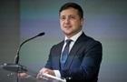 Зеленський доручив обмежити імпорт вугілля й електроенергії