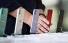 Появились подробности об iPhone 12