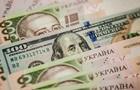 Курсы валют на 26 февраля: гривна продолжает опускаться