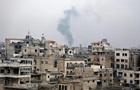 Повстанцы в Сирии отбили город в Идлибе
