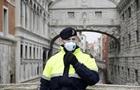 За пределами Китая коронавирусом заражены уже почти 2500 человек