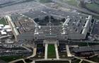 Американец пытался подорвать авто у здания Пентагона