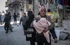 Війська Асада захопили десятки населених пунктів в Ідлібі