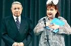 Екс-дружина гумориста Петросяна схудла майже на 50 кг