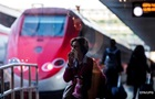 В Австрии умерла туристка из Италии, подозревают коронавирус