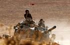 Идлиб в огне. Новое обострение между Турцией и РФ