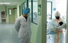 В Китае новорожденная выздоровела от коронавируса без лекарств