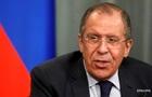 Лавров не подтвердил встречу глав МИД перед нормандским саммитом