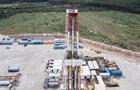 В Украине создают нефтегазовый хаб