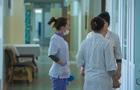 В Украине за неделю от гриппа умерли 10 человек