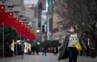 Коронавирус: мир обогнал Китай по новым заражениям
