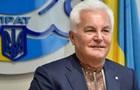 В Кабмине возмутились зарплатой главы Укргидроэнерго
