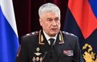 В России заявили о задержании четырех  украинских наркоторговцев