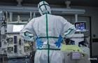В Украине госпитализировали второго вернувшегося из Италии