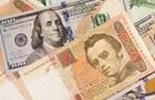 НБУ продолжает повышать официальный курс доллара