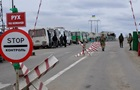 В Минске обсудили угрозу коронавируса на Донбассе