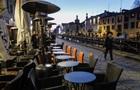 В Італії вже 400 осіб заразилися коронавірусом