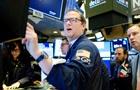 Фондовые индексы США продолжили падение на новостях о коронавирусе