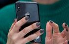 Режиссер Звездных войн заявил о запрете показа в кино злодеев с iPhonе