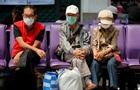 Коронавирус в Китае: за сутки умерли 29 человек
