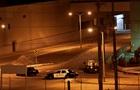 Стрелок из Милуоки убил пять человек и покончил с собой