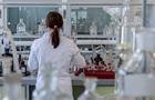 У МОЗ розповіли про тестування на коронавірус