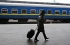 Боротьба з коронавірусом: на вокзалах України з явилися ізолятори