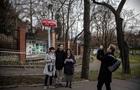 У Празі перейменували в честь Нємцова площу, де знаходиться посольство РФ